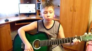Песня В.Цоя