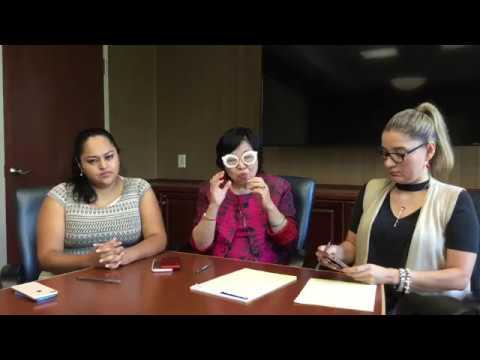 Margaret W Wong Immigration Lawyer Inmigracion Abogada 14 AUG 2018 Part 3