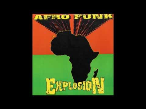 Dick Khoza  -  African Jive