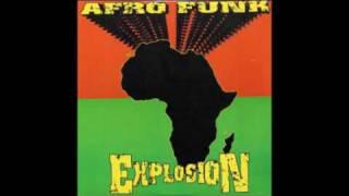 Baixar Dick Khoza  -  African Jive