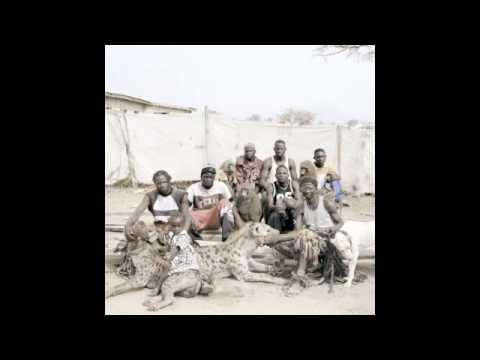 Otachikpokpo -- Bongos Ikwue & The Groovies