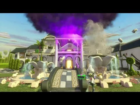 Full Download Crazy Berry Army Plants Vs Zombies Garden Warfare Funny Moments W Zackscottgames