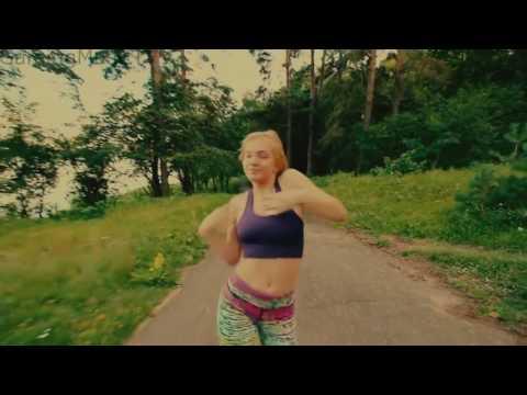 Alan Walker 2017 Faded RemixShuffle Dance Music video Electro House