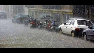 Греция Салоники. Ураган с градом в Салониках 11.06.2014 Hail Rain Thunder and LIghtning Storm(Греция на русском. ✓ Стать партнером Youtube- http://www.air.io/?page_id=1432&aff=195 ✓ Наш сайт- http://love-greece.ru ✓ Мой второй канал..., 2014-06-13T06:00:02.000Z)