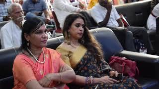 6 साल के वेदांत ने तबला वादन  में जयपुर प्रदेश का नाम रोशन किया