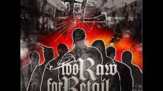 Krayzie Bone - As We Roll