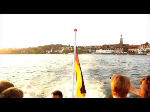 Singles Rodels, Kontaktanzeigen aus Rodels bei Ostschweiz