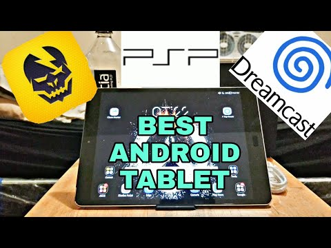 Asus Zendpad 3s 10 BEST ANDROID TABLET UNDER $300!