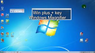 Windows 7 Tips & Tricks - Windows 7 Keyboard Shortcuts - Free & Easy