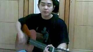 Vierra Bersamamu (Acoustic version)