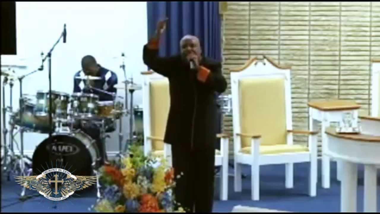 apostle darryl mccoy your last test apostle darryl mccoy your last test