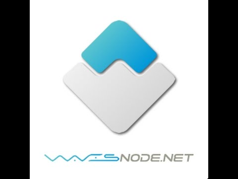 Lease Your Waves to Wavesnode.net
