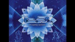 Ital - Om Namah Shivaya (Full Album)