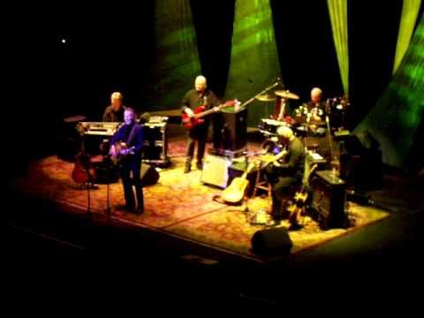 Old Dan's Records - Gordon Lightfoot Live