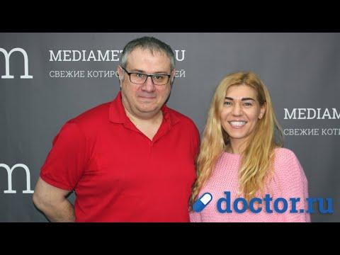 Начни улыбаться с Юлией Клоуда. 3D в имплантологии: для чего оно нужно?