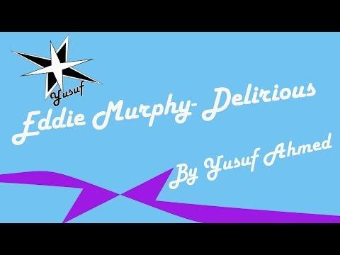 Eddie Murphy - Delirious full show