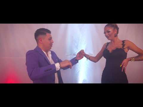 Alex Braileanu - Jur ca te voi iubi [Videoclip Official 2018]
