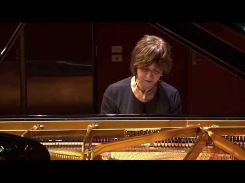 Natasha Vlassenko: Schumann-Liszt - Widmung (Liebeslied)