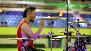 Special Performance : Netral - Garuda