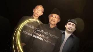 Video Mars HNI-HPAI Inaugurasi download MP3, 3GP, MP4, WEBM, AVI, FLV Agustus 2018
