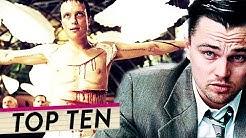 Die BESTEN Filme   Medizin, Ärzte & Psychologen    Top Ten   inkl. Trailer Deutsch German