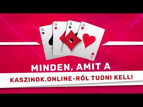 Rólunk - Kaszinok.Online video preview