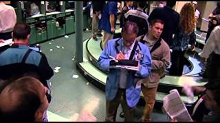 Wall Street Warriors -  Season 02 Episode 1 - Up on Futures