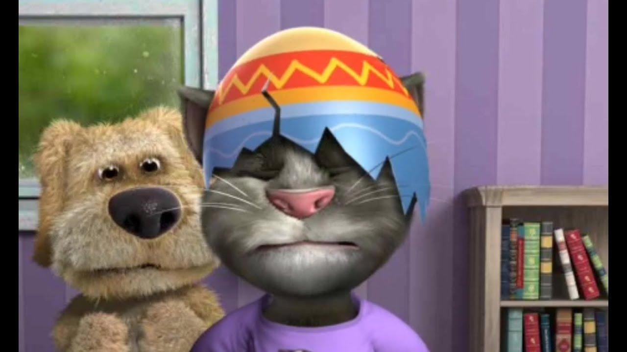 Машины сказки все серии мультфильм cмотреть онлайн.