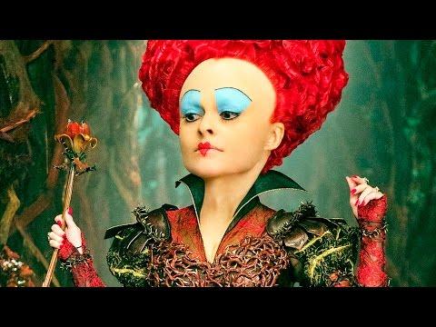 Alice Im Wunderland Movie4k