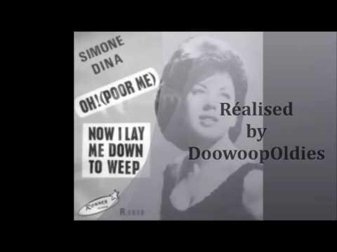Simone Dina - Oh! poor me