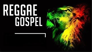Reggae Gospel 2019