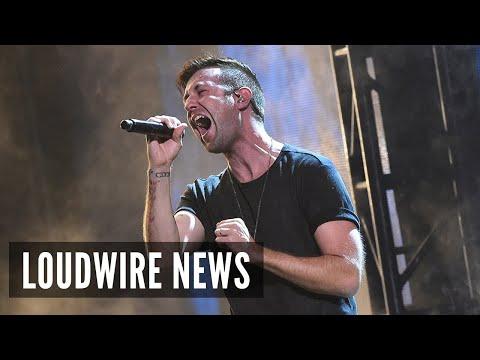 Christian Rock Singer Revokes Faith: 'I No Longer Believe in God'