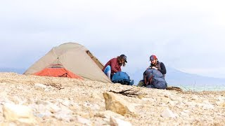 Excellent Gear For Backpacking And Camping 38