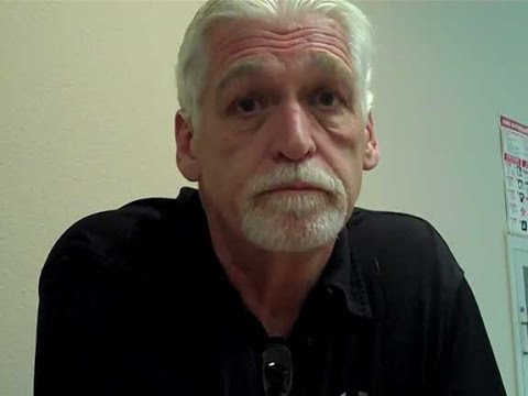 Joe Ehrmann on Team Culture
