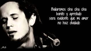 Yo Robo - Vicente Garcia ( Letra )