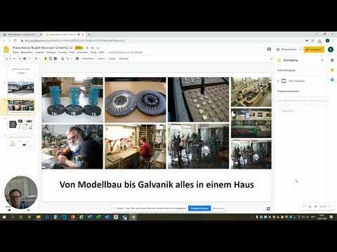 rudolf_neumann_gmbh_&_co._kg_video_unternehmen_präsentation