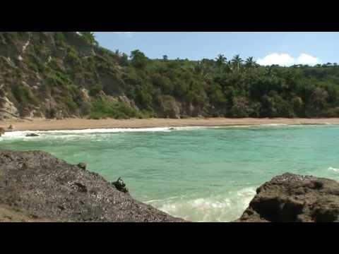 Mayotte - VOYAGE-BB-2011