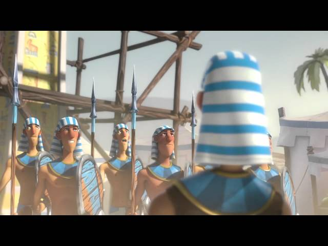 Age of Empires Online.mp4 Travel Video