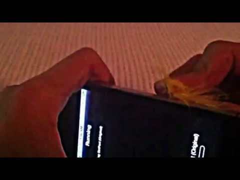 how to open sim card slot on iphone 5 new how to open iphone sim card slot simple way 21382