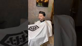 Most Amazing Grooming Video For Men