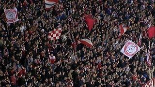 LOSC Lille - FC Lorient (5-0) - Le résumé (LOSC - FCL) / 2012-13