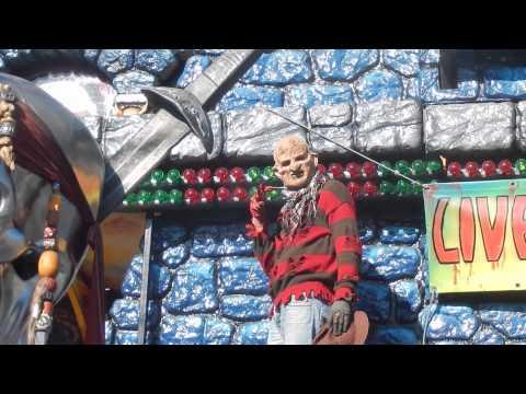 Mohammed Assaf : Arab Idolde YouTube · Durée:  18 minutes 1 secondes