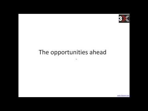 Data Analyst HandsOn SQL Beginner Training (Week1)