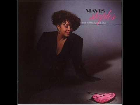 Mavis Staples - Jaguar