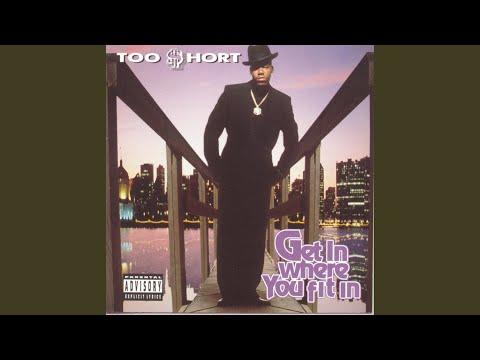 Money in the Ghetto
