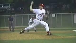 SEMO Baseball Highlights 1998 Season