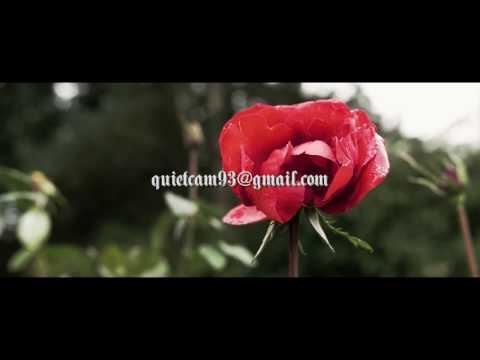 QUIET CAM // MUSIC VIDEO REEL