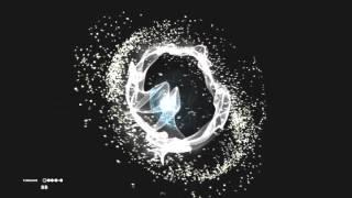 Cronologia del Universo (Chronology of the universe)