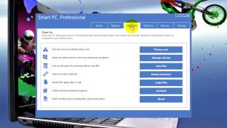 Smart PC Professional 6.0