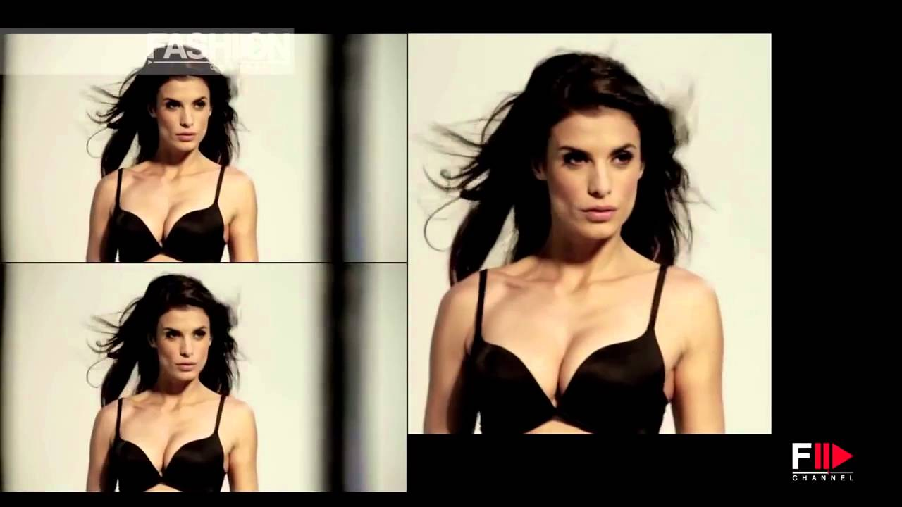Youtube Elisabetta Canalis nude (97 foto and video), Topless, Leaked, Twitter, legs 2015
